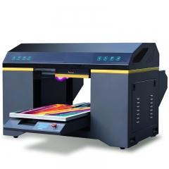 Focus Alpha-Jet A2 UV printer